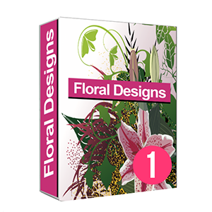 Floral-Designs-Download-Vol-1 from edmediastore