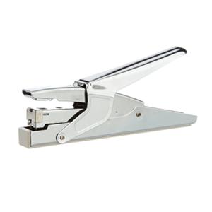 Kangaro-HP-45-Stapler-edmediastore