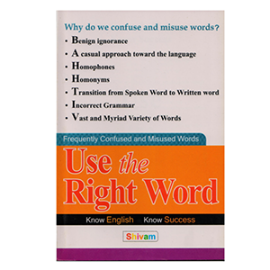 Learn how to Use-the-right-word-from edmediastore