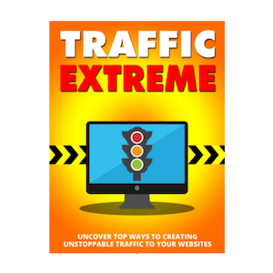 Traffic Extreme edmediastore ebook