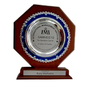 excellent shield Shield Award Silver Wood