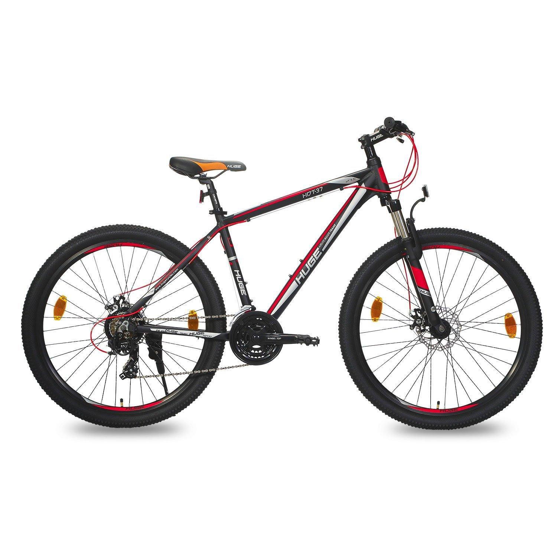Buy now Huge HDT-37 21 Speed 27.5T bicycle edmediastore