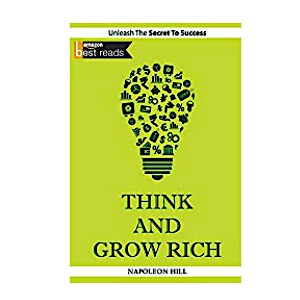 Buy Think and Grow Rich book