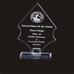 Excellent acrylic-award-trophy-style-edmediastore
