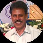 Thamarai-selvan-Dr